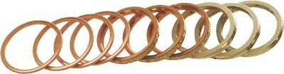 K & L Supply 16-4143 Exhaust Pipe Gasket