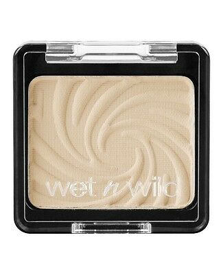 Wet N Wild Color Icon Eyeshadow Single - Choose Your Favourite