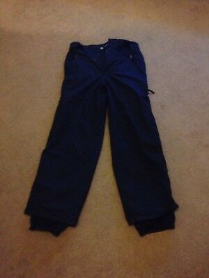 Sessions Snowboard Trousers