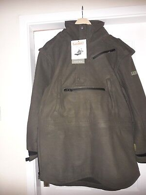 Game Stalking Smock, brand new, size M