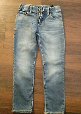 Gap Boys Jeans Age 7 Years