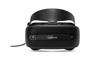 Lenovo G0A20001WW Explorer Mr Headset