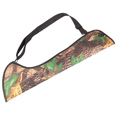 arrow case for Archery - camouflage SS