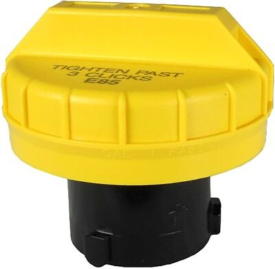 Fuel Tank Cap-Flex Fuel Regular Fuel Cap STANT 10832Y