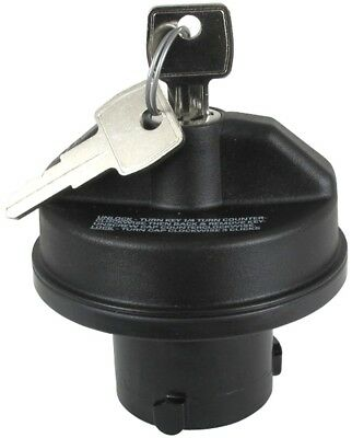 Fuel Tank Cap-Regular Locking Fuel Cap STANT 10502