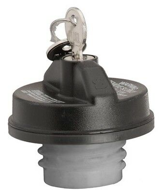 Fuel Tank Cap-Regular Keyed Alike Fuel Cap STANT 17591