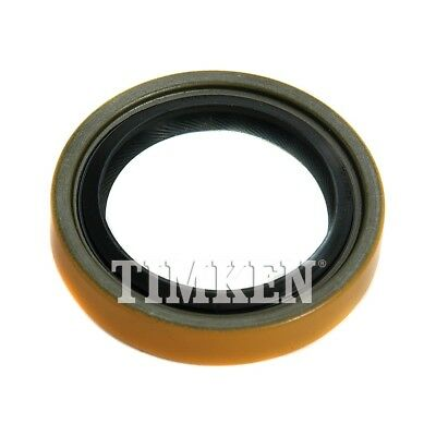 Differential Pinion Seal Rear Outer TIMKEN 2043
