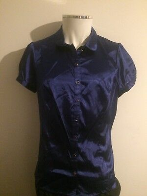 Womens Blouse job lot ten blouse all new with tags