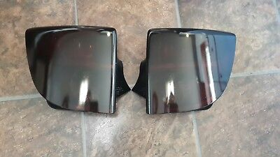 Genuine Toyota Celica 7Th Generation Smoked Tinted Rear Lights Vvti Vvtil Trd