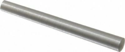 Pack of 25 New Taper Pins No. 3x2 Made in USA - Free US Shipping