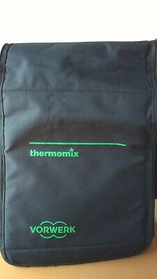 Bolsa De Transporte Thermomix Tm5