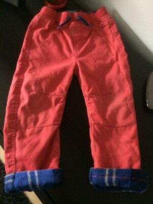 Boys Joules Trousers 12-18mths