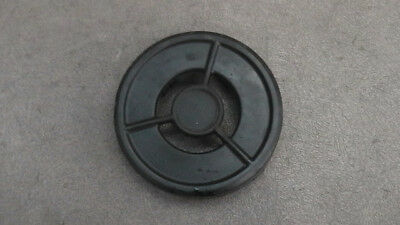 SUZUKI CA43A Lets4 Basket Cooling Fan Cover