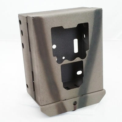 bushnell trophy cam security box bear safe for aggressor