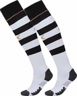 Puma Newcastle United Home 2016/17 Junior Football Socks