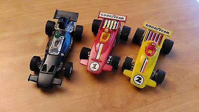 old slot cars