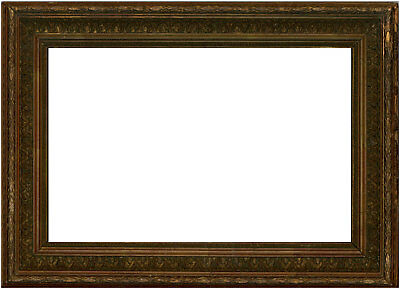 Mid 20th Century Gilt Picture Frame