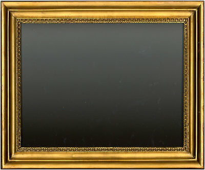 Mid 20th Century Picture Frame