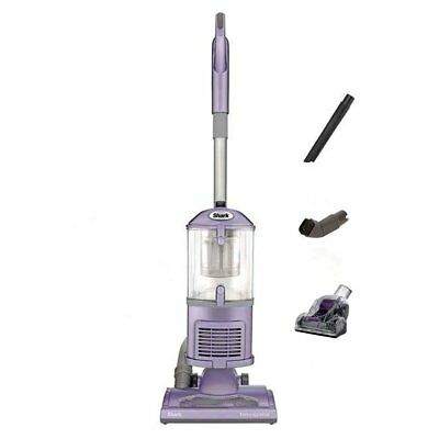 Shark Navigator Lift-Away Professional Vacuum NV350 (Certified Refurbished)