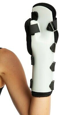 Thumb and Wrist Stabilizer - Hand Brace Breathable Carpal Tunnel Arthritis