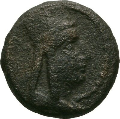 Lanz Armenia Artaxiad Galatia Celtic Tigranes Contemporary Imitation Ae ±Bee936