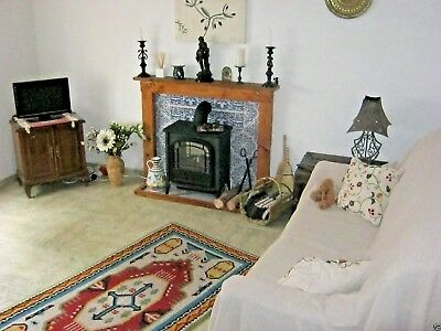 House Property in Spain (under offer)