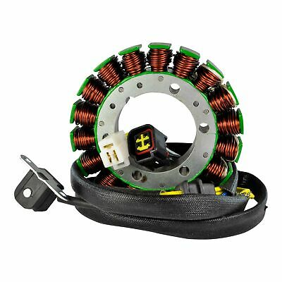 High Output Generator Stator For Suzuki DR 650 SE 1996-2017
