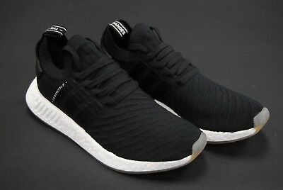 dfde0898c76c Official Images Of The adidas NMD R2 Japan Pack Core Black