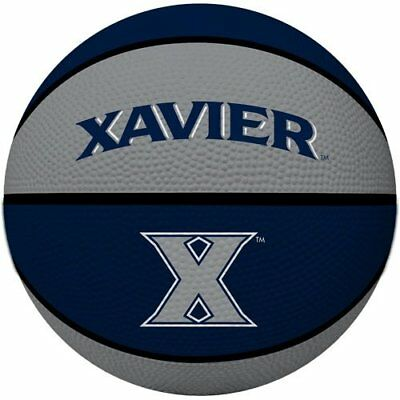 4 Tickets Xavier Musketeers vs. Providence Friars 02/28
