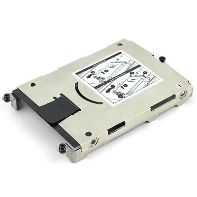 NEW HARD DRIVE HDD Caddy for HP ProBook 6460B 6470B 6560B 6570B
