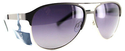 H.I.S Sonnenbrille / Sunglasses Mod. HP 74103 Color-3 POLARIZED + Etui iYxqf
