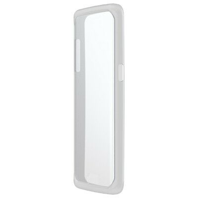 SP Gadgets Connect Weather Cover S7 Edge 53189