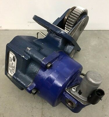 NEW MUNCIE FR66 SERIES PTO POWER TAKE-OFF for FORD SUPER DUTY F-250 550 650 750