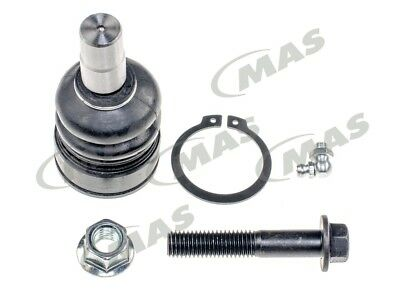Suspension Ball Joint Front Lower MAS BJ86005 fits 05-09 Ford Mustang