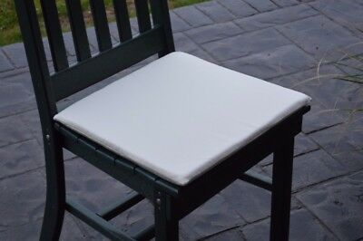 WEATHER-RESISTANT OUTDOOR CUSHION for Swing / Bench 41