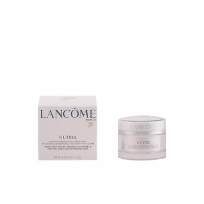 Lancome Nutrix Cream 50Ml Limited Edition