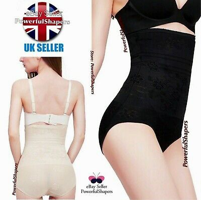 UK Ladies Post Natal Postpartum Maternity Girdle After Delivery Shapewear Women