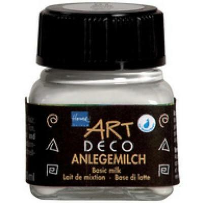 KREUL Anlegemilch Home Design ART DECO, 20 ml (4000798994204)