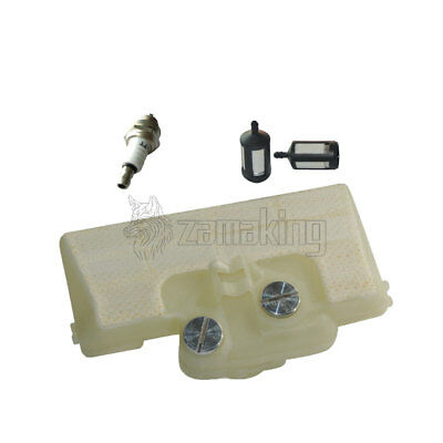 Tune Up Maintenance Kit For Stihl 029 039 MS290 MS310 MS390 High Qualty