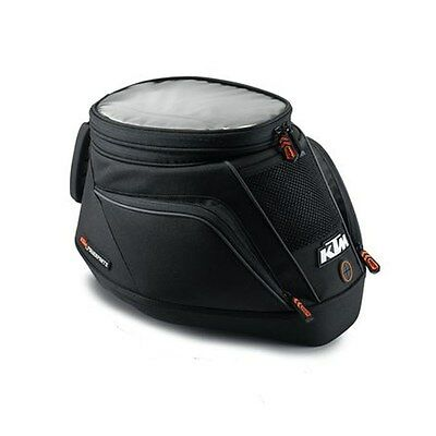 Brand New Ktm Quick Release Tank Bag 2013-2015 1190 1290 Adventure 60412919000