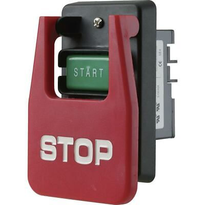 On Off Paddle Switch Start Stop 110/220 3 HP Woodstock D4151