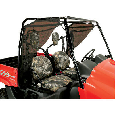 Moose Mossy Oak Seat Covers for Polaris RANGER 900 4X4 RZR XP 2011-14