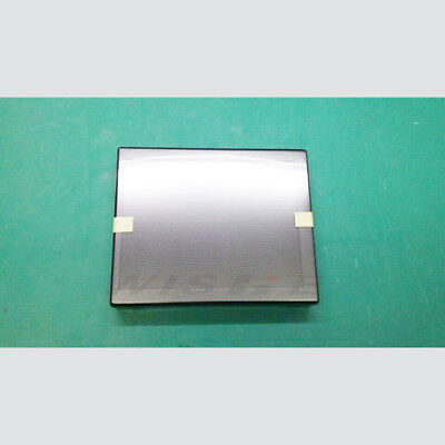 "1PCS New 5.5"" LCD Screen Display Panel For NL3224AC35-01"