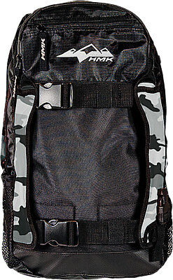 HMK Back Country 2 Pack Camo HM4PACK2SC