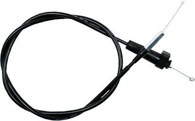 Motion Pro Replacement Control Cables For ATV//UTV Throttle 10-0090