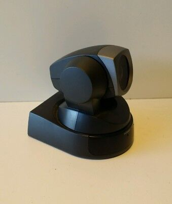 Used Sony EVI D100 Pan Tilt Zoom Video Camera - FREE Shipping
