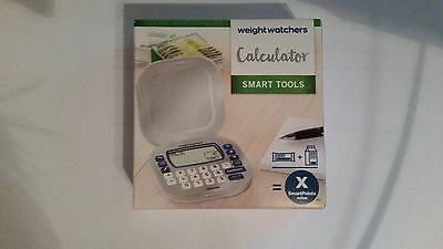 weight watchers calculator f r das smartpoints programm punkte selbst berechnen eur 1 00. Black Bedroom Furniture Sets. Home Design Ideas