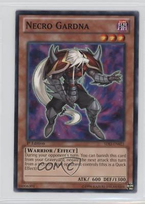 2014 YU-GI-OH! REALM of Light Structure Deck 1st Edition