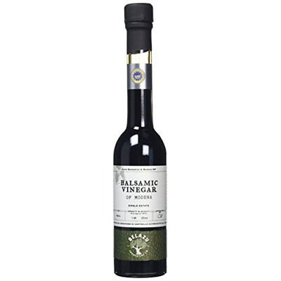 Belazu Balsamic Vinegar of Modena Bottle 250 ml