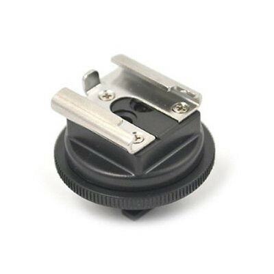Pro A2 AIS hot shoe adapter for Sony CX700V CX580V camcorder